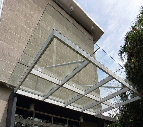 canopy kc005
