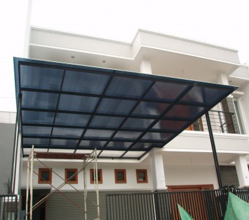 CANOPY POLYCARBONATE 03